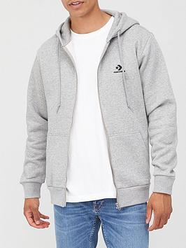converse-embroidered-star-chevron-full-zip-hoodie-grey-marl