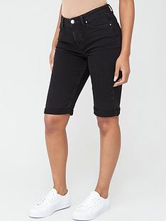v-by-very-taylor-boyfriend-short-black