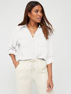 v-by-very-soft-touch-casual-shirt-white