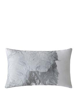 rita-ora-pristina-housewife-pillowcase-pair
