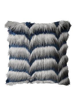 rita-ora-azur-cushion
