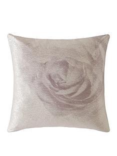 rita-ora-florentina-65-x-65-cm-square-pillowcase-pair