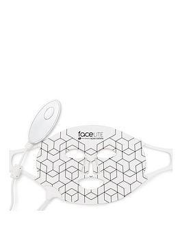 rio-rio-facelite-beauty-boosting-led-face-mask