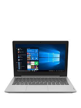 lenovo-ideapad-slim-1-amd-a4-64gb-emmc-ssd-116-inch-hd-laptopnbspwith-microsoft-office-365-personal-included-platinum-grey