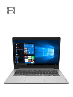 lenovo-ideapad-slim-1-amd-a4-64gb-emmc-ssd-14-inch-laptop-with-microsoft-office-365-personal-included-platinum-grey