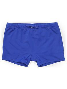 diesel-boys-classic-logo-swim-short-blue