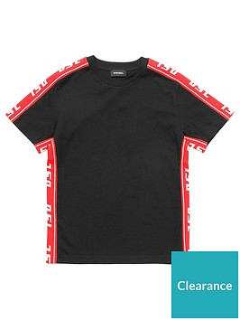 diesel-boys-tape-logo-short-sleeve-t-shirt