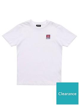 diesel-boys-classic-short-sleeve-t-shirt