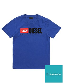 diesel-boys-short-sleeve-logo-t-shirt