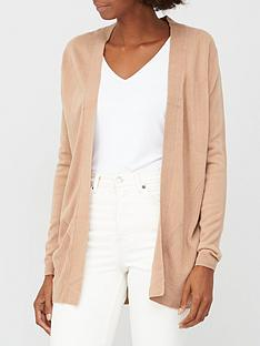 v-by-very-super-soft-stitch-detail-edge-to-edge-cardi-camel