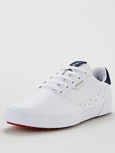 adidas-golf-adicross-retro-trainers-white