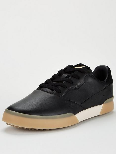 adidas-golf-adicross-retro-trainer-blacknbsp