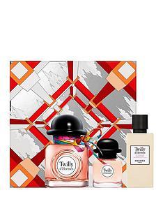 hermes-twilly-dhermes-50ml-eau-de-parfum-75-ml-miniature-amp-40ml-body-lotion-gift-set