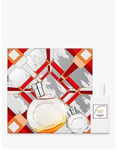 hermes-eau-de-merveilles-50ml-eau-de-toilette-75ml-miniature-amp-40ml-body-lotion-gift-set