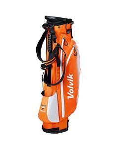 volvik-vivid-golf-standbag-orange