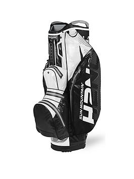 sun-mountain-sun-mountain-h2no-lite-cart-bag-blackwhite