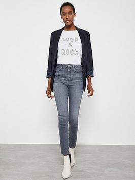 mint-velvet-joliet-skinny-jeans-grey