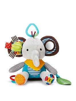 skip-hop-banana-buddies-elephant
