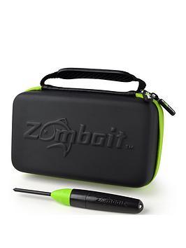 zombait-starter-pack
