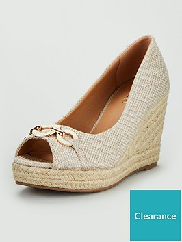 wallis-circle-trim-peeptoe-espadrille-wedge-natural