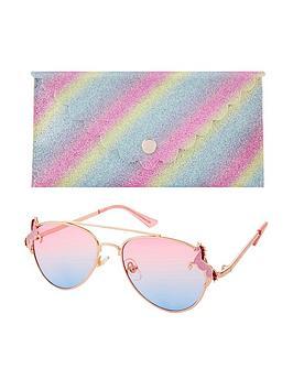 monsoon-girls-elle-unicorn-aviator-sunglasses-case-set-multi