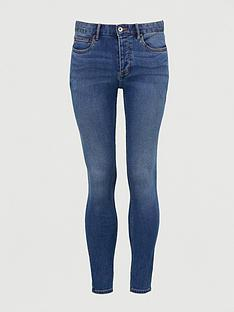 topman-sandler-spray-on-jeans-blue