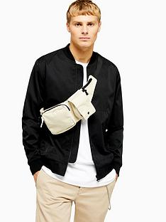 topman-iconic-bomber-jacket-black