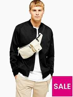topman-iconic-bomber-jacket-black