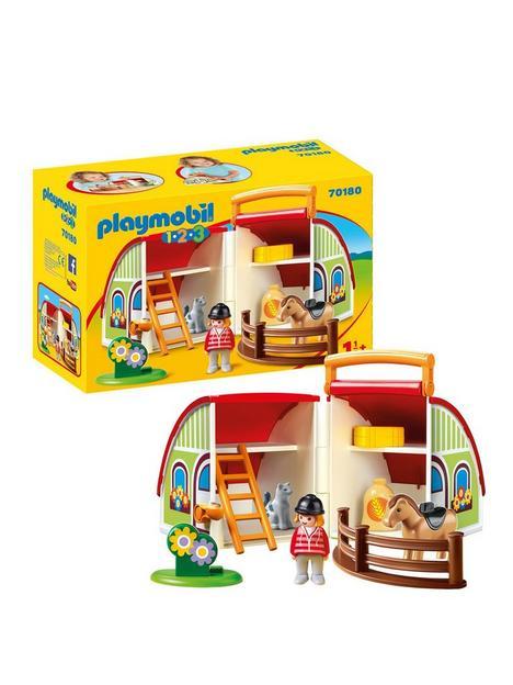 playmobil-123-70180-my-take-along-farm