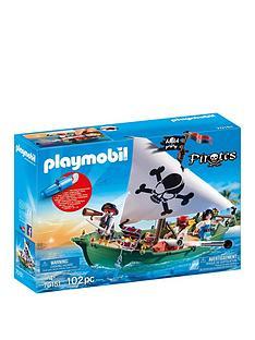 playmobil-playmobil-pirate-ship-with-underwater-motor