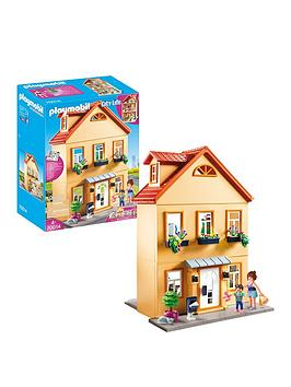 playmobil-city-life-my-town-house