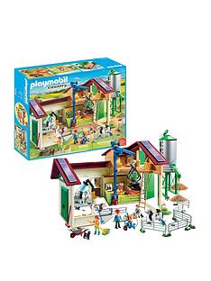 playmobil-country-farm-with-animals
