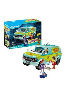 playmobil-scooby-doo-mystery-machine