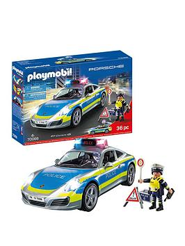playmobil-70066-porsche-911-carrera-4s-police-car-with-lights-and-sound