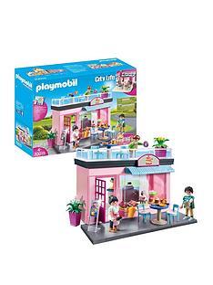 playmobil-playmobil-city-life-my-caf