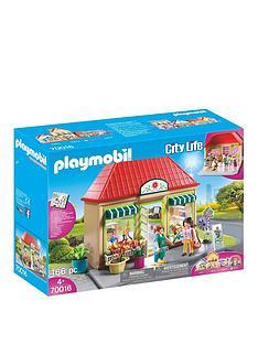 playmobil-city-life-my-flower-shop