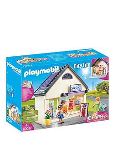 playmobil-city-life-my-fashion-boutique