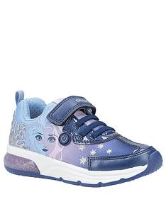 geox-girls-frozen-spaceclub-trainer