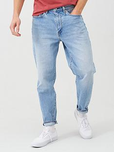 levis-562trade-loose-taper-fit-jeans-mudtrek