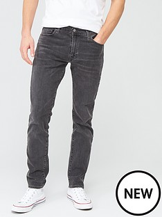 levis-511reg-slim-fit-jeans-headed-east
