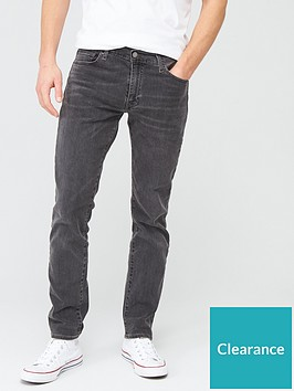 levis-511reg-slim-fit-jeans-headed-east