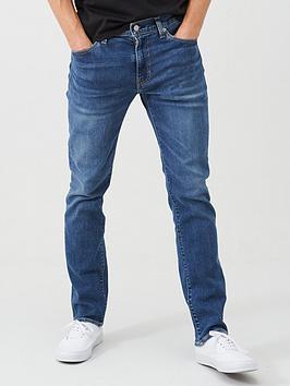 levis-511trade-slim-fit-jeans-stretch-performance-denim-cedar-nest