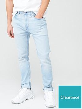 levis-512reg-slim-taper-fit-jeans-with-stretch-performance-denim-gravie-fog
