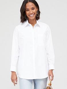 v-by-very-oversized-cotton-shirt-white