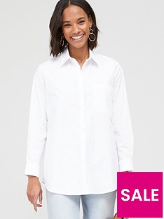 v-by-very-oversized-cotton-shirt-white