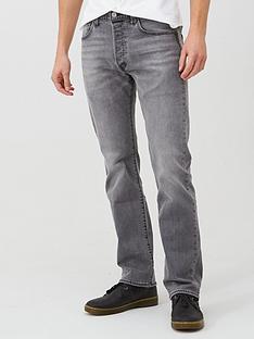 levis-501trade-original-fit-jeans-high-water-tonal