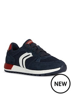 geox-boys-alben-lace-up-trainer