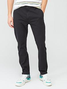 levis-standard-taper-fit-chinos-mineral-black