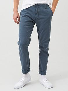 levis-standard-taper-fit-chinos-dark-slate