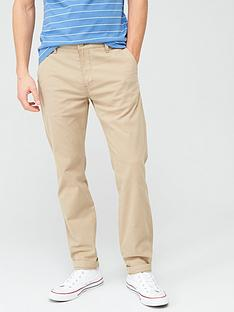 levis-standard-taper-fit-chinos-true-chino-shady